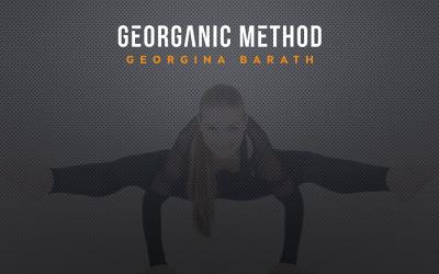 Georganic Method ajándékutalvány