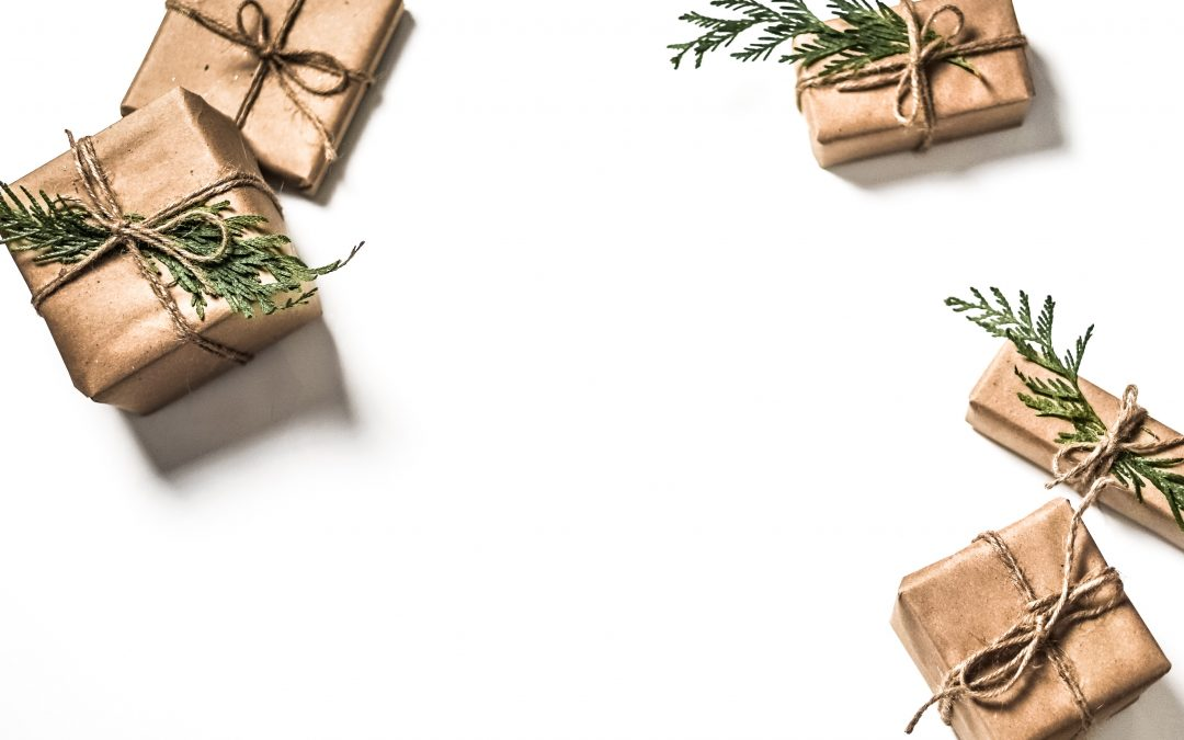 How to prepare for Christmas – naturally